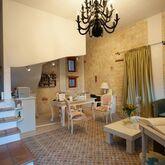 Petrino Suites Hotel Picture 10