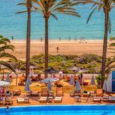 SBH Costa Calma Palace Hotel Picture 5