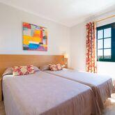 Costa Sal Suites Picture 17