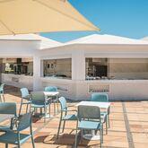 Iberostar Founty Beach Hotel Picture 12