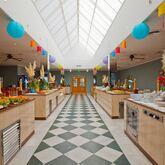 Diverhotel Dino Marbella Picture 10