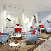 Holidays at Astoria Opera Astotel Hotel in C.Elysees, Trocadero & Etoile (Arr 8 & 16), Paris