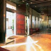 Melia Palacio De Tudemir Boutique Hotel Picture 5