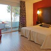 Nautic Hotel Picture 3