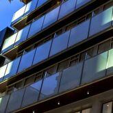 Zenit Barcelona Hotel Picture 0