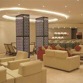 Esat Hotel Picture 5