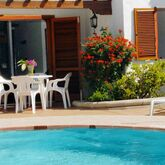 Las Orquideas Apartments Picture 2