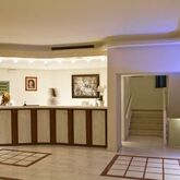 Yiannaki Hotel Picture 5
