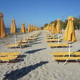 Sentido Carda Beach Hotel Picture 4