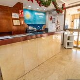 Port Mar Blau Hotel - Adults Only Picture 8