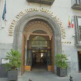 Real Orto Botanico Hotel Picture 0
