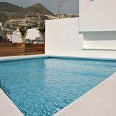 Taburiente Hotel Picture 0