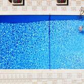 Holidays at Mediterranean Bay Hotel in El Arenal, Majorca