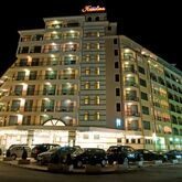 Karolina Hotel Picture 16