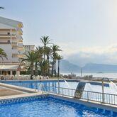 Cap Negret Hotel Picture 2