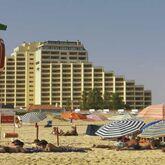 Yellow Praia Monte Gordo Hotel Picture 9