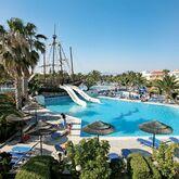 Kipriotis Village Resort Hotel Picture 3