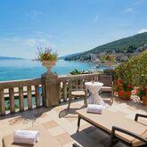 Milenij Hotel Picture 2