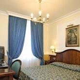 Giglio Dell Opera Hotel Picture 5
