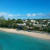 Sugar Bay Barbados Beach Resort Picture 18
