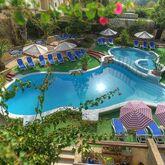 Cornucopia Hotel Picture 0