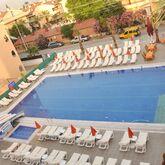 Club Dena Apartments Picture 6