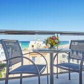 Thb Gran Playa Hotel Picture 10