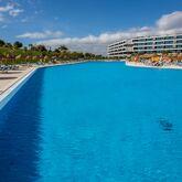 Alvor Baia Resort Hotel Picture 2