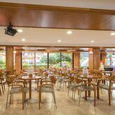 H Top Cartago Nova Hotel Picture 10
