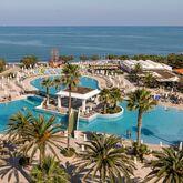 Creta Princess Aqua Park & Spa Picture 0