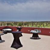 Vidamar Algarve Hotel Picture 13