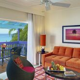 Crystal Cove by Elegant Hotels Picture 5