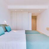 Hotel Sol e Mar Picture 5