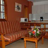 Parquemar Bungalow Hotel Picture 5