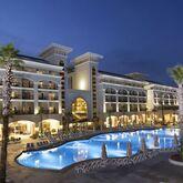 Alva Donna Exclusive Hotel and Spa Picture 0