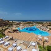 Holidays at Utopia Beach Resort Hotel in El Quseir, Egypt