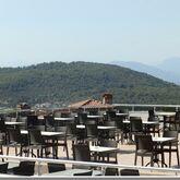 Sunshine Holiday Resort Hotel Picture 6