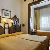 Meson Castilla Atiram Hotel Picture 2