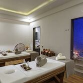 Doubletree By Hilton Kusadasi Picture 9