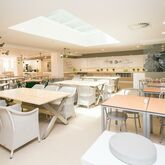 Anamar Suites Hotel Picture 2