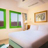 Hilton Hurghada Resort Hotel Picture 4