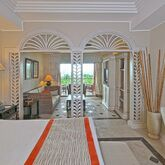 Sanctuary Cap Cana by Playa Hotels and Resorts Picture 12