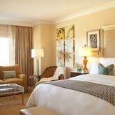 Waldorf Astoria Orlando Hotel Picture 2