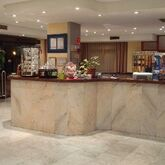Marina Sur Hotel Picture 3
