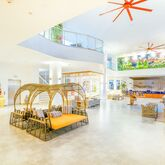 Royal Decameron Cornwall Beach All Inclusive Picture 7