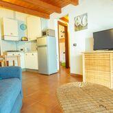 Gest Plain Apartments Picture 12