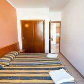 Tramuntana Apartments Picture 6