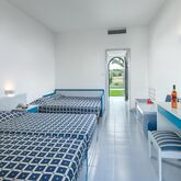 Aeolos Beach Hotel Picture 10