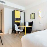Vincci Bit Hotel Picture 3