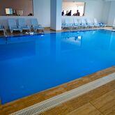 Eftalia Aqua Resort Hotel Picture 17